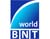 bnt-world_s